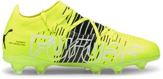 FUTURE Z 2.1 FG/AG kids voetbalschoenen
