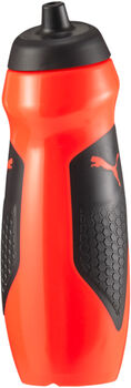 Puma Training Performance drinkfles Oranje