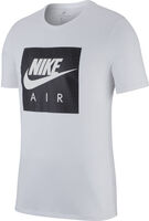 Sportswear Air 1 shirt