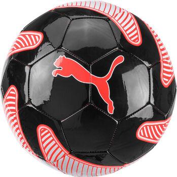 Puma Big Cat voetbal Zwart