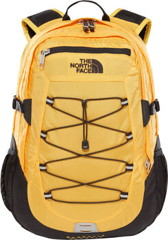 The North Face Borealis Classic rugtas Geel
