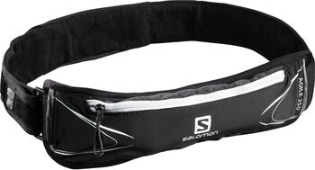 Salomon Agile 250 set riem Zwart
