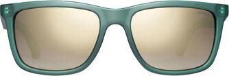 Bretton zonnebril