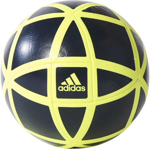 Ace Glider voetbal