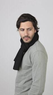 Wilbert sjaal