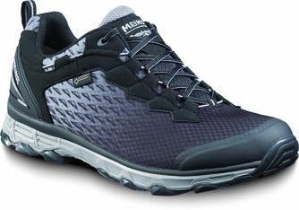 Activo Sport GTX wandelschoenen