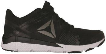 Reebok Trainflex heren fitness schoenen Zwart