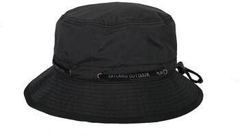 Hatland Revelstoke hoed Grijs