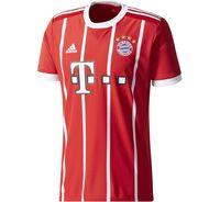 FC Bayern München Thuisshirt 2017-2018