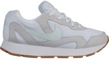 Nike Delfine sneakers Dames Wit