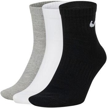 Nike Everyday Lightweight enkelsokken (3 paar) Multicolor