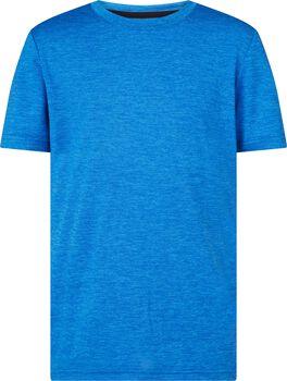 ENERGETICS Tibor jr shirt Jongens