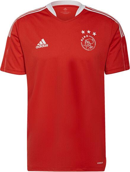 Ajax Tiro trainingsshirt 21/22