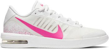 Nike Court Air Max Vapor Wing MS tennisschoenen Dames Wit