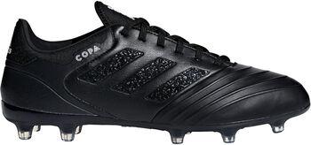 ADIDAS Copa 18.2 FG voetbalschoenen Zwart