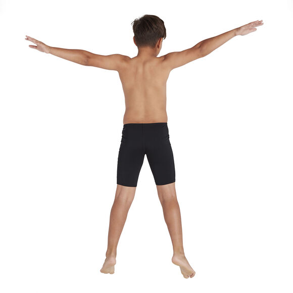 Endurance Essentials kids zwembroek