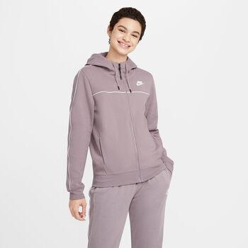 Nike Sportswear Millen sweater Dames Roze