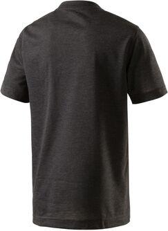 Joshua shirt