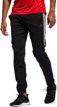 ADIDAS Run It 3-Stripes Astro broek Heren Zwart