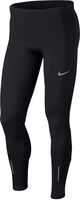 Nike Therma Running tight Heren Zwart