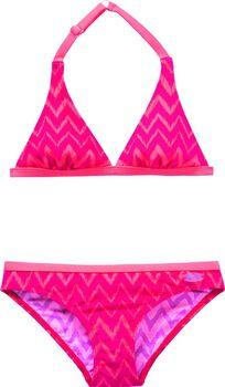 FIREFLY Analisa jr bikini Meisjes Roze