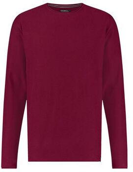 O'Neill Cooper Crew Neck Pullover shirt Heren Rood