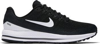 Nike Air Zoom Vomero 13 hardloopschoenen Heren Zwart