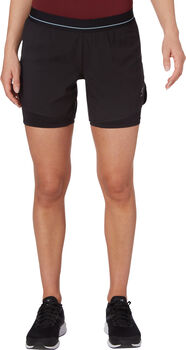 ENERGETICS Isolda short Dames