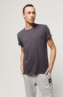 Jack shirt