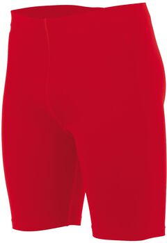 Hummel Tight Heren Rood