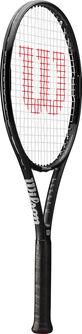 Pro Staff Precision 100 tennisracket