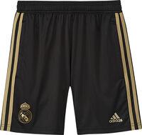 Real Madrid jr training short 2019-2020