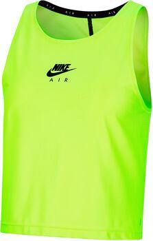 Nike Air tanktop Dames