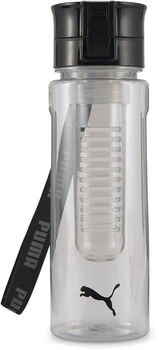 Puma Fruit Infuser drinkfles Neutraal
