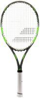 Flow Lite tennisracket