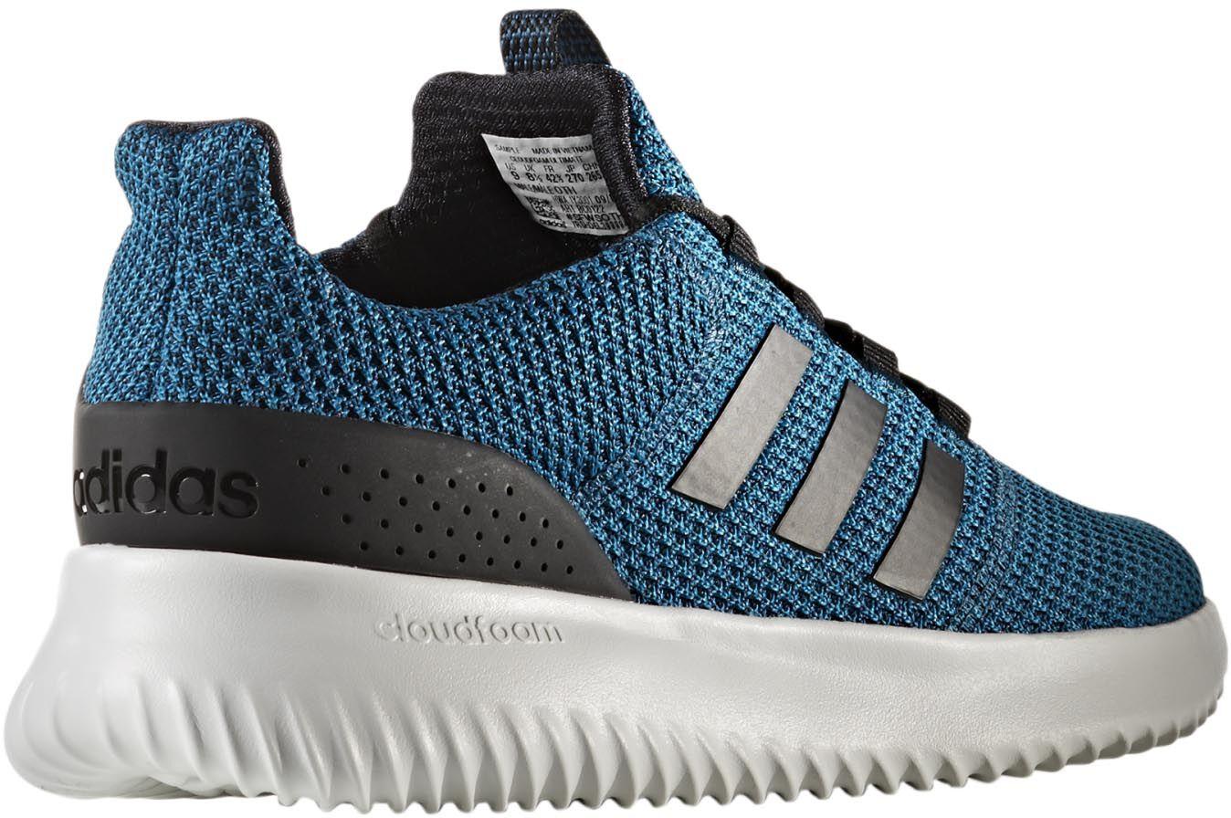 adidas cloudfoam ultimate heren