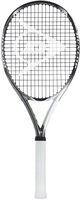 Force 600 G2 tennisracket