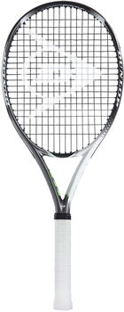 Dunlop Force 600 G2 tennisracket Zwart