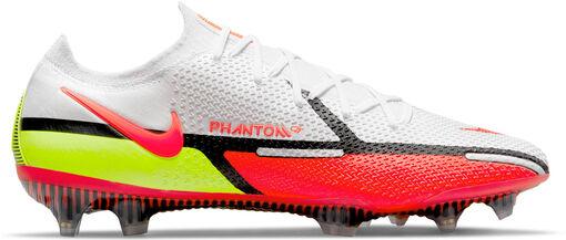 Phantom GT2 Elite FG voetbalschoenen
