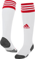 Adi 21 sokken