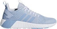Questar Byd sneakers