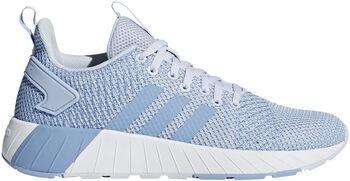 Adidas Questar Byd sneakers Dames Blauw