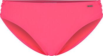 FIREFLY Sulma bikinibroekje Dames Roze