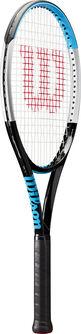 Ultra 100L V3.0 tennisracket