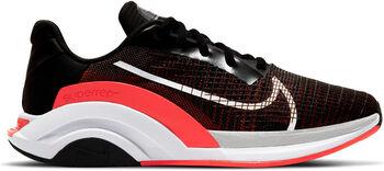 Nike SuperRep Surge fitness schoenen Dames Zwart