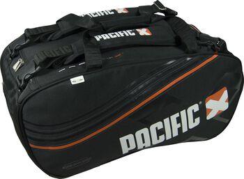 Pacific BX2 Pro X tennistas Zwart