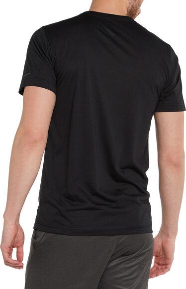 Timm II shirt