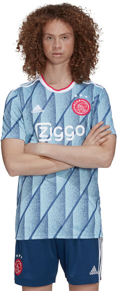 Ajax Amsterdam Uitshirt
