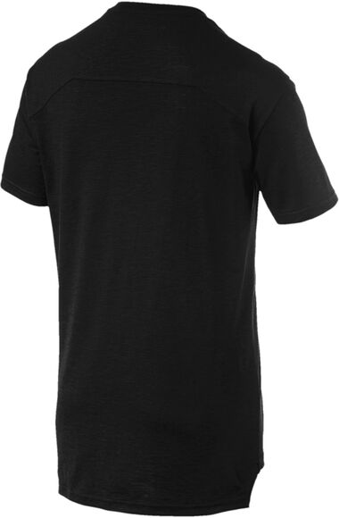 Energy SS shirt