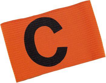Stanno Captain's Armband (30) Oranje